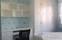 大东关颐景园 大两室可改三室 带储藏室可...