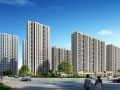 德达东建馨园