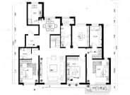 五室两厅三卫239