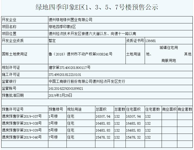 QQ浏览器截图20190329205624.png