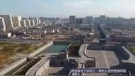 别高兴太早,中国最大的危机不是房地产,而...