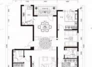 四室两厅两卫159