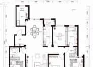 四室两厅两卫175