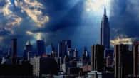 远超世界标准的房价收入比,中国这些城市需...
