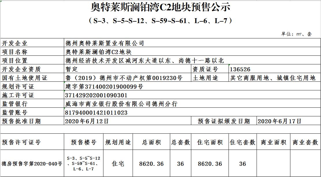奥特莱斯澜铂湾.png