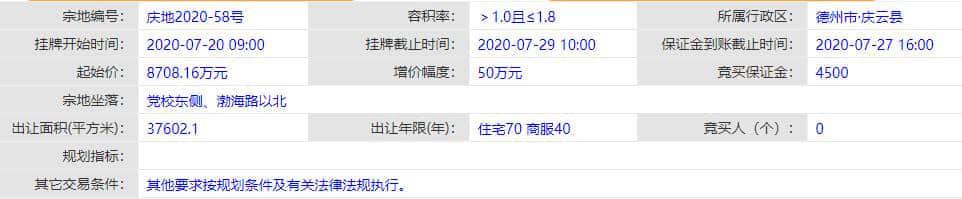庆地2020-58号.jpg