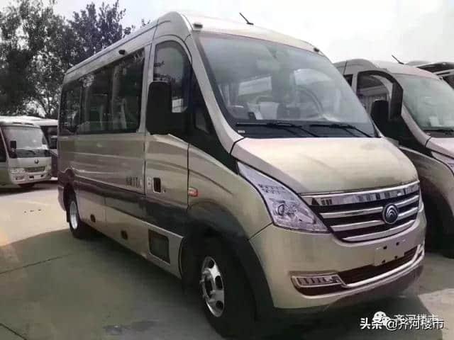 重大利好!齐河到济南国际机场和长清大学城将通公交了