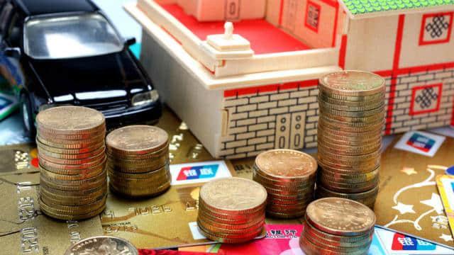 【博鳌时间】人民大学副校长吴晓求:我没有找到立房地产税的逻辑